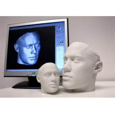 Is 3D printing about to turn mainstream?