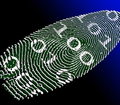 Back to basics with biometric technology