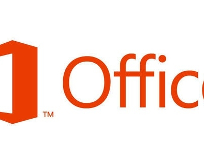 How Microsoft Office has changed business forever