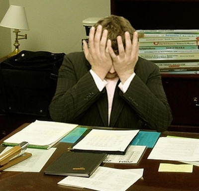 Office tech blunders: A preventative guide