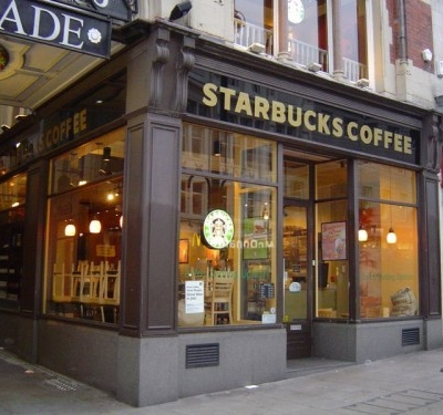 Could a digital Quality Management System have saved Starbucks a little embarrassment?