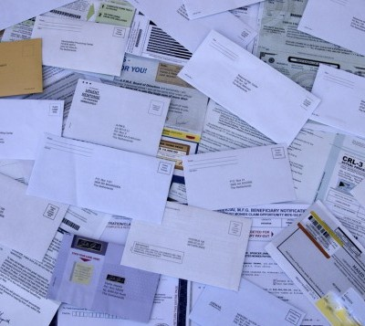 The most common issues when it comes to creating a paperless office