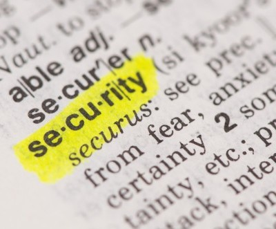 Why choose Document Security Solutions?