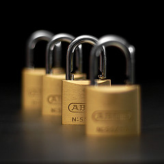 Cyber security for the small businesses