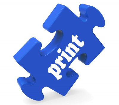 What are the benefits of Managed Print Services?