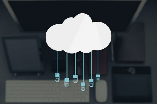 Image: What is Cloud Computing and how can it help your business?
