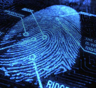 Image: Improving workplace documents with biometrics