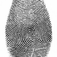 Image: What are Biometrics? A beginner's guide