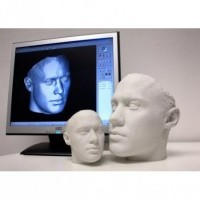 Image: Is 3D printing about to turn mainstream?