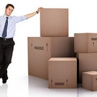 Image: Tips for law firm office moving