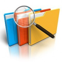 Image: The Lowdown on Managed Document Services