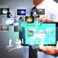 Image: ALTODIGITAL EYES UP ACQUISITION OPPORTUNITIES AFTER SECURING LLOYDS FUNDING