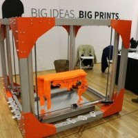 Image: 5 reasons a 3D printer could be in your office sooner than you think…