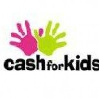 Image: Altodigital Liverpool Pledges Support to Radio City's 'Cash for Kids' Charity