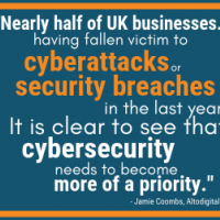 Image: Why businesses must re-educate on cybersecurity policies