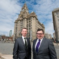 Image: Altodigital looks to Liverpool for national expansion