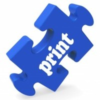 Image: What are the benefits of Managed Print Services?