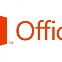 Image: How Microsoft Office has changed business forever