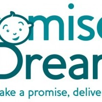 Image: Altodigital continue to support Promise Dreams