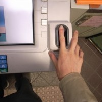 Image: The Future of Biometrics
