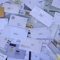 Image: The most common issues when it comes to creating a paperless office