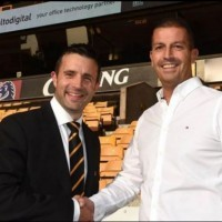 Image: Altodigital extends partnership with Wolverhampton FC