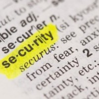 Image: Why choose Document Security Solutions?