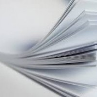 Image: Minimising paper use for your business