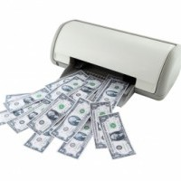 Image: Top Ways to Reduce Print Costs