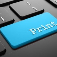Image: Web2Print Simplified