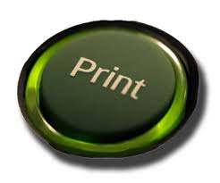 How printing smarter can reduce your carbon emissions