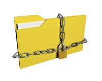 Should you consider implementing Document Security Solutions?