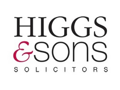 Higgs and Sons