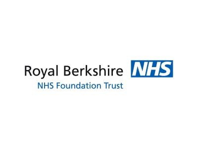 Royal Berkshire NHS
