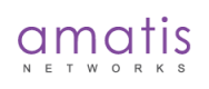 amatis Networks