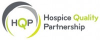 Hospice Quality Partnership