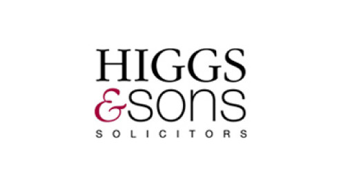 Higgs & Sons Solicitors